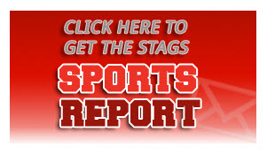 Sports-Report